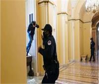 بعد عجز شرطة الكونجرس عن قمع العصابات.. الاستقالة هي الحل