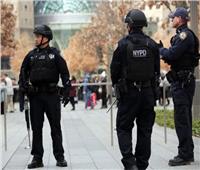 مثقفون يتهمون الشرطة الأمريكية بـ«النفاق»