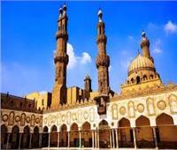 فيديو| «معالم خالدة».. مصر مركز الآثار التاريخية على مر الزمان