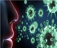 وزارة الصحة تكشف عن نصائح هامة للوقاية من كورونا.. فيديو