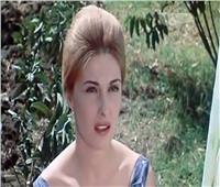 في ذكرى ميلاد «الأميرة إنجي» .. معلومات لا تعرفها عن مريم فخر الدين