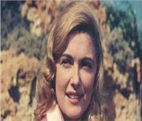 في ذكرى ميلاد مريم فخر الدين.. تعرف على مسيرتها الفنية