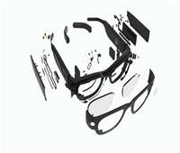 فيسبوك يستعد لإطلاق «نظارات إنترنت ذكية»