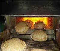 ضبط «صاحب مخبز»بحوزته 412 بطاقة تموينية للاستيلاء على الدعم في سوهاج