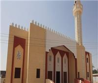 «الأوقاف» تفتتح 10 مساجد جديدة بالمنيا.. اليوم