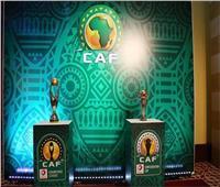 بث مباشر.. قرعة دوري أبطال إفريقيا دور المجموعات