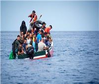 «المنافذ» تمنع 46 قضية هجرة غير شرعية وتهريب