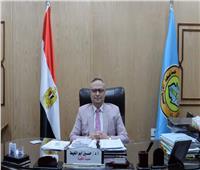 مواعيد عمل اللجنة الطبية والعيادات الخارجية بمستشفى الأزهر التخصصي