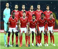 الأهلي في مجموعة متوازنة في دوري أبطال إفريقيا