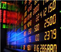 الاستثمار في البورصة.. كيف تحقق لقب أغنى رجل بالعالم؟