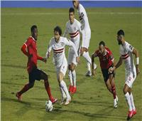 ترتيب ومواعيد مباريات الزمالك في دور المجموعات