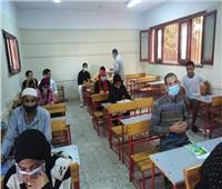 مصر بلا أمية.. الدولة تحمل الطلاب المسئولية