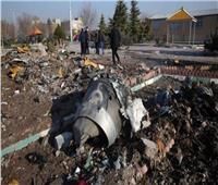 الذكرى الأولى.. قضية سقوط الطائرة الأوكرانية بنيران إيرانية تنتهي بهذا المشهد