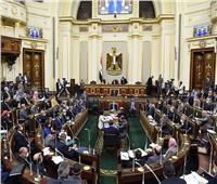 نائبة تشيد بدور الرئيس السيسي في تمكين المرأة المصرية بالبرلمان