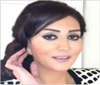 وفاء عامر: سأتخذ الإجراءات القانونية تجاه أي متطاول
