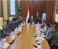 الحكومة اليمنية تجدد مطالبتها بإدراج ميليشيات الحوثي ضمن قوائم الإرهاب