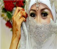 في هذه الدولة| «رأس بشرية» أغلى مهر للعروس.. ويافته «أنا لص» عقاب «الحرامي»