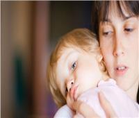علامات تنذر بإصابة الأطفال والرضع بالسكتات الدماغية.. تعرفي عليها