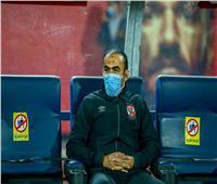 سيد عبد الحفيظ: مجموعة الأهلي في دوري أبطال إفريقيا متوازنة