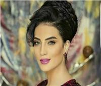 مهرجان «أوسكار العرب» يكرم حورية فرغلي.. الجمعة