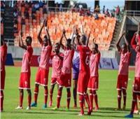 رئيس نادي سيمبا التنزاني: موسيماني جعل الأهلي مرعبا
