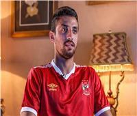 أحمد فوزي: طاهر كان غير موفق أمام سيراميكا.. وبواليا قادم بقوة