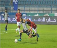 أحمد فوزي: مدرب سيراميكا ارتكب «جناية» أمام الأهلي