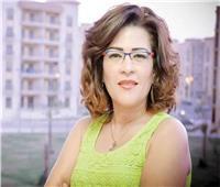 فاطمة ناعوت: حفظ القرآن ضبط لساني.. وموقف طريف في الصغر سبب حبي للقراءة