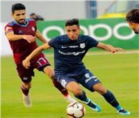 أحمد فوزي: الأهلي حسم صفقة كريم فؤاد.. ورفض التعاقد مع «بكار» بسبب سنه