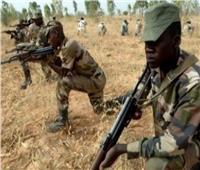 مقتل 13 شخصا بهجوم نفذته انتحارية شمال الكاميرون