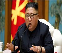 كوريا الشمالية: النظام الأمريكي لا يعرف سوى «النظريات المجنونة»
