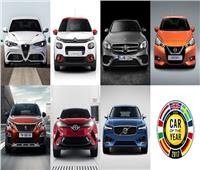 تسجيلات السيارات تهبط 25% في عام 2020 في أكبر خمس دول أوروبية