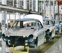 استجابة لمبادرة الرئيس صناعة السيارات فى المدارس الفنية.. «توطين- تعليم- تطوير»