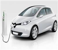 مبيعات السيارات الكهربائية ترتفع بنسبة 200% خلال 2020
