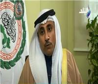«العسومي»: الأمة العربية تحتاج إلى رؤية موحدة للدفاع عن قضاياها