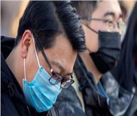 الفلبين تسجل 1952 إصابة جديدة بفيروس كورونا خلال 24 ساعة