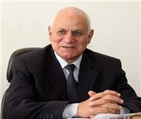 وفاة محمود مغاوري أمين عام نقابة المهندسين