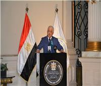 وزير التعليم: مراجعة درس النحو لطلاب 3 ثانوي الليلة عبر «حصص مصر»