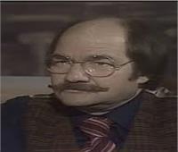 أشهر أعمال نبيل الدسوقي في ذكرى ميلاده