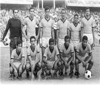 اليوم .. الذكرى الـ 51 لفوز الدراويش بالبطولة الإفريقية