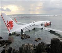قبل طائرة إندونيسيا المنكوبة.. أبرز حوادث الطيران بآخر 10 سنوات