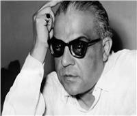 استشهد ابنه في 1973 | السيد بدير بدأ حياته مترجمًا وأنتج 400 مسرحية
