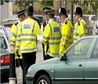 بقايا قدم بشرية تثير الرعب ببريطانيا.. والشرطة تكشف السر