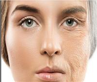 التقدم في العمر ليس السبب الوحيد.. أشكال أخرى لتجاعيد الوجه