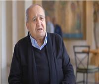 وحيد حامد عن فيلم «البرىء»: كتبته بعد ما جاري ضربني بعصايا على ضهري