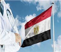 «شهداء كورونا».. قيادة جديدة بـ«الصحة» تنضم للقائمة