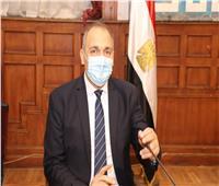 تدريب مسئولي العلاقات العامة بتعليم القاهرة «أون لاين»