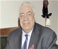 الإسكندرية تستضيف فعاليات الجمعية العمومية للاتحاد العربي لكمال الأجسام