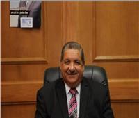 وفاة عميد «زراعة كفر الشيخ» متأثرا بكورونا