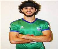 مروان حمدي: كنت قريب من اللعب للأهلي قبل الانتقال للمقاصة